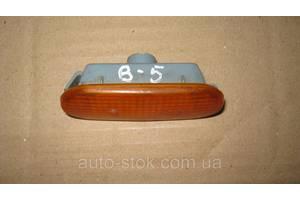 б/в Поворотники / повторювачі повороту Volkswagen B5