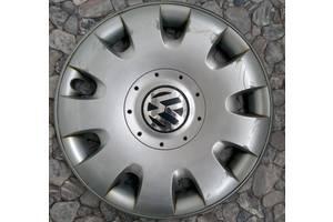 б/у Колпаки Volkswagen Golf V