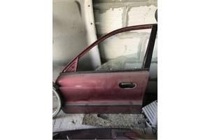 б/в кришки багажника Daewoo