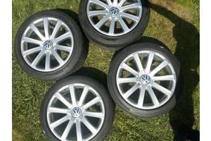 б/у Диски Volkswagen Phaeton