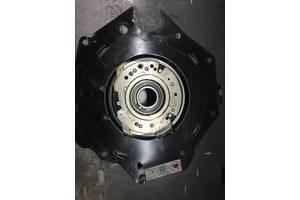 б/в Блоки керування двигуном Volkswagen Jetta