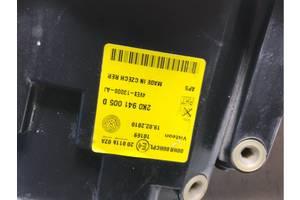 б/в фари Volkswagen Caddy