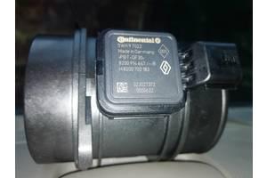 Новые Блоки управления двигателем Renault Master груз.