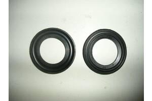 Прокладка крышки маслозаливной горловины ВАЗ 2101, Балаково