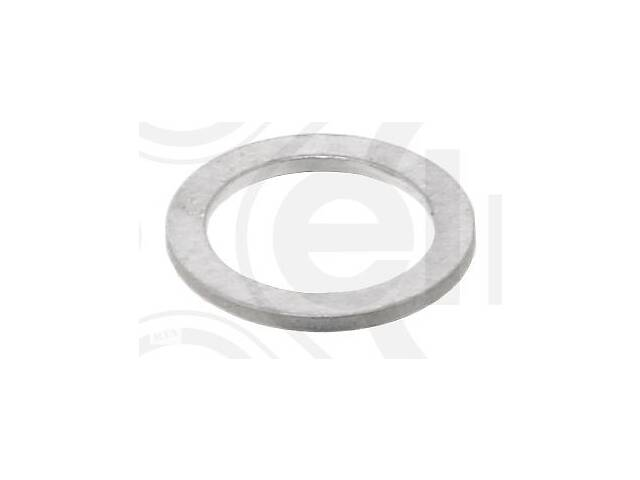 Прокладка сливной пробки GEO / AUDI (FAW) / OPEL / MAZDA / VW / FIAT / CHANGHE / HONDA- объявление о продаже  в Одессе