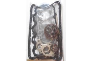 Новые Прокладки клапанной крышки Chery Amulet