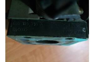 Проставка моноинжектора карбюратора VAG AUDI SEAT SKODA VW 030129799A