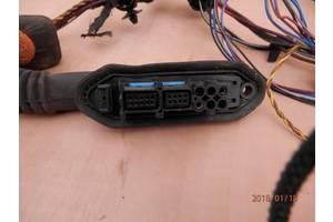 Проводка электрическая BMW 5 Series