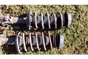 б/в Пружини задні / передні Volkswagen Golf IIІ