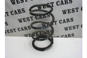 б/у Пружины задние/передние Subaru Forester