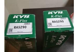 Пружина подвески K-FLEX KYB RA5290 FORD ESCORT