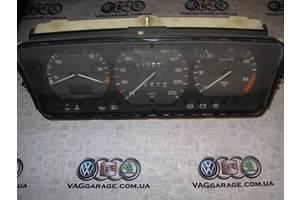 б/у Внутренние компоненты кузова Volkswagen Passat B4