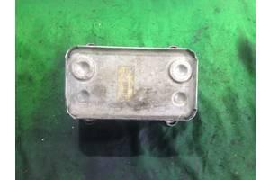 Радіатор мастила porsche cayenne 4.5 i