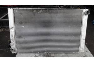 Радиаторы Audi A8