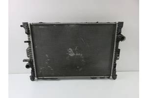 б/у Радиаторы Ford Mondeo