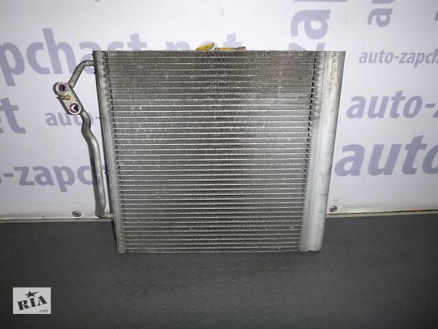Радиатор кондиционера (0,7  6V) Smart FORTWO 1 1998-2007 (Смарт Форту), БУ-132444- объявление о продаже  в Рівному