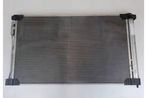 Радиатор кондиционера б/у Infiniti Q50 V37 2013-