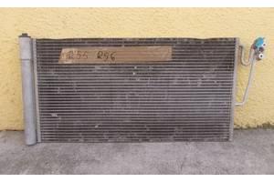 б/в радіатори кондиціонера MINI Clubman