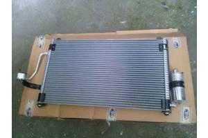 Новые Радиаторы кондиционера Daewoo Nubira