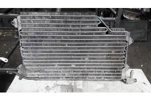Радиаторы кондиционера Audi V8