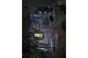Радиаторы кондиционера Fiat Doblo