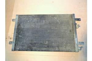 радіатори кондиціонера Volkswagen Sharan