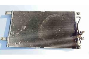 б/у Радиаторы кондиционера Mitsubishi Pajero