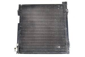 б/у Радиаторы кондиционера Honda HR-V