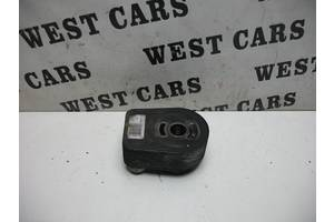б/в радіатори масла Nissan Kubistar