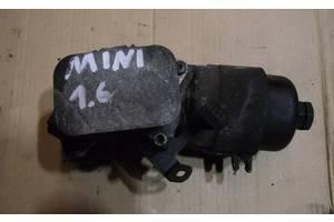 Радиатор масляный б/у для  Mini Clubman R55 2010-
