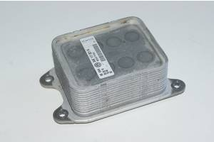 б/в радіатори масла Volkswagen Arteon
