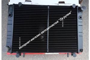 Нові радіатори ГАЗ 2705 Газель