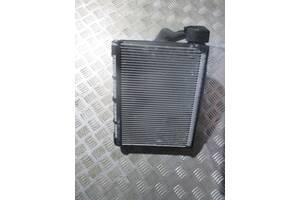 Радиатор отопителя 420898037A для Audi A6 C6 2004-2009