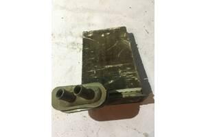 Радиатор отопителя Volkswagen Golf 2 3583478