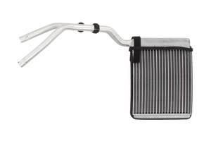 Радиатор печки для Mazda 3