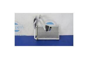 Радиатор печки отопителя FORD Fusion 14-