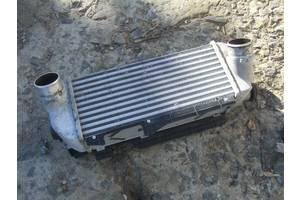 б/у Радиаторы Lexus CT