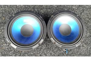 Радио и аудиооборудование/динамики