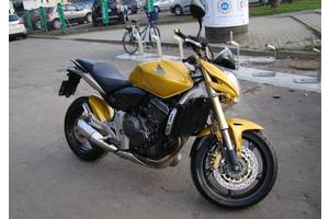 б/у Рамы Honda CB