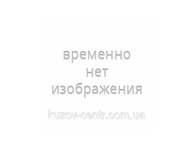 Рамка Kia (Киа) Rio OE 865611G600 производитель Mobis (Мобис)- объявление о продаже  в Киеве