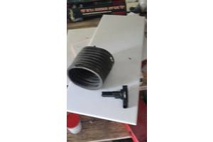 Расходомеры воздуха Honda CR-V