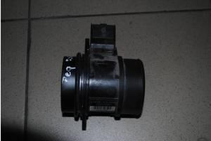 б/у Расходомеры воздуха Peugeot