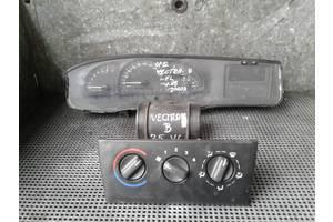 б/у Расходомеры воздуха Opel Vectra