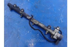 Распределитель топлива (рампа) Mercedes Sprinter 903 1995 - 2007 2.2 CDI