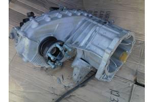 Раздатки Porsche Cayenne Turbo S
