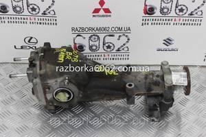Редуктор задний 2.5 АКПП (39:10=3.900) Subaru Outback (BR) USA 09-14 (Субару Оутбэк БР США)  27011AB151