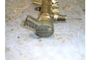 Редукционный клапан Fiat Doblo 1.3Mjet 2000-2009 281002507 45812