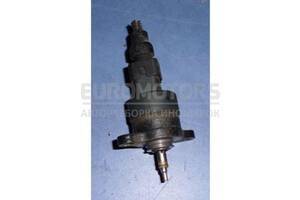 Редукционный клапан Fiat Doblo 1.9Jtd 2000-2009 281002488 13394