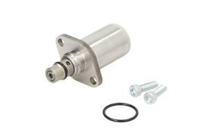 Редукционный клапан ТНВД для Mazda MPV