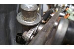 Клапан давления топлива Mitsubishi Outlander CU 2.0 MR985138